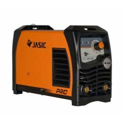 Сварочный инвертор - Jasic ARC-160 (Z211)